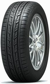 Cordiant Road Runner PS 1 205/60 R16 92H  не шип