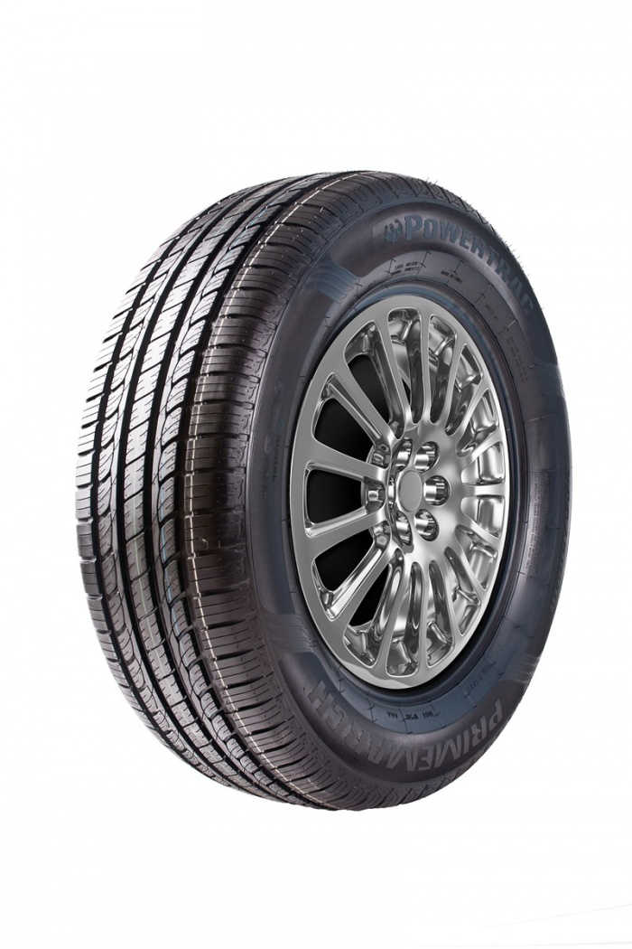 Powertrac Prime March 225/60 R18 104H