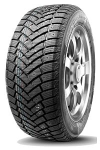 LingLong GreenMax Winter Grip 175/70 R13 82T  не шип