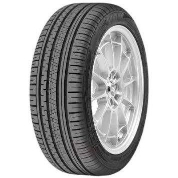 Zeetex HP1000 205/45 R17 88W XL