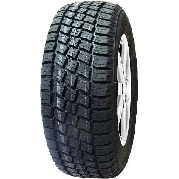 АШК Forward Professional 219 225/75 R16 104R с кам