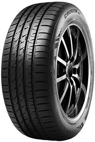 Marshal Crugen HP91 315/35 R20 110Y XL