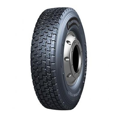 Powertrac Traction Pro 315/80 22.5 156/150K ведущая