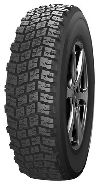 АШК Forward Arctic 511 175/80 R16 88Q  не шип