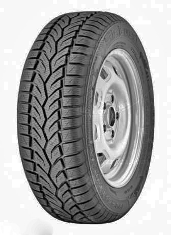175/65 R15 84T Gislaved Euro Frost 3