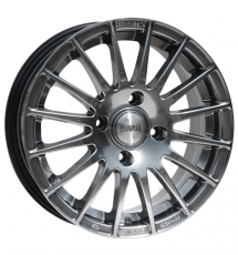 Racing Wheels H-305 HPT R15 W6,5 PCD 5x105 ET 39 DIA 56,6