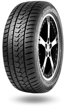 Sunfull Winter SF982 205/65 R15 94H  не шип
