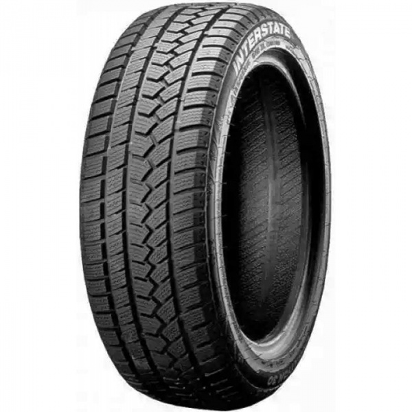 Interstate Duration 30 215/60 R16 99H XL не шип