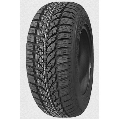 Diplomat Winter HP 215/55 R16 93H  не шип
