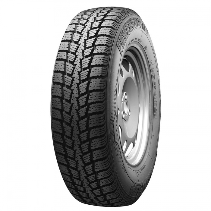 Marshal Power Grip KC11 195/70 R15C 104/102Q  под шип