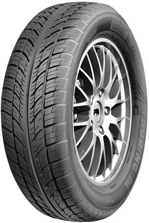Strial 301 Touring 165/70 R14 85T