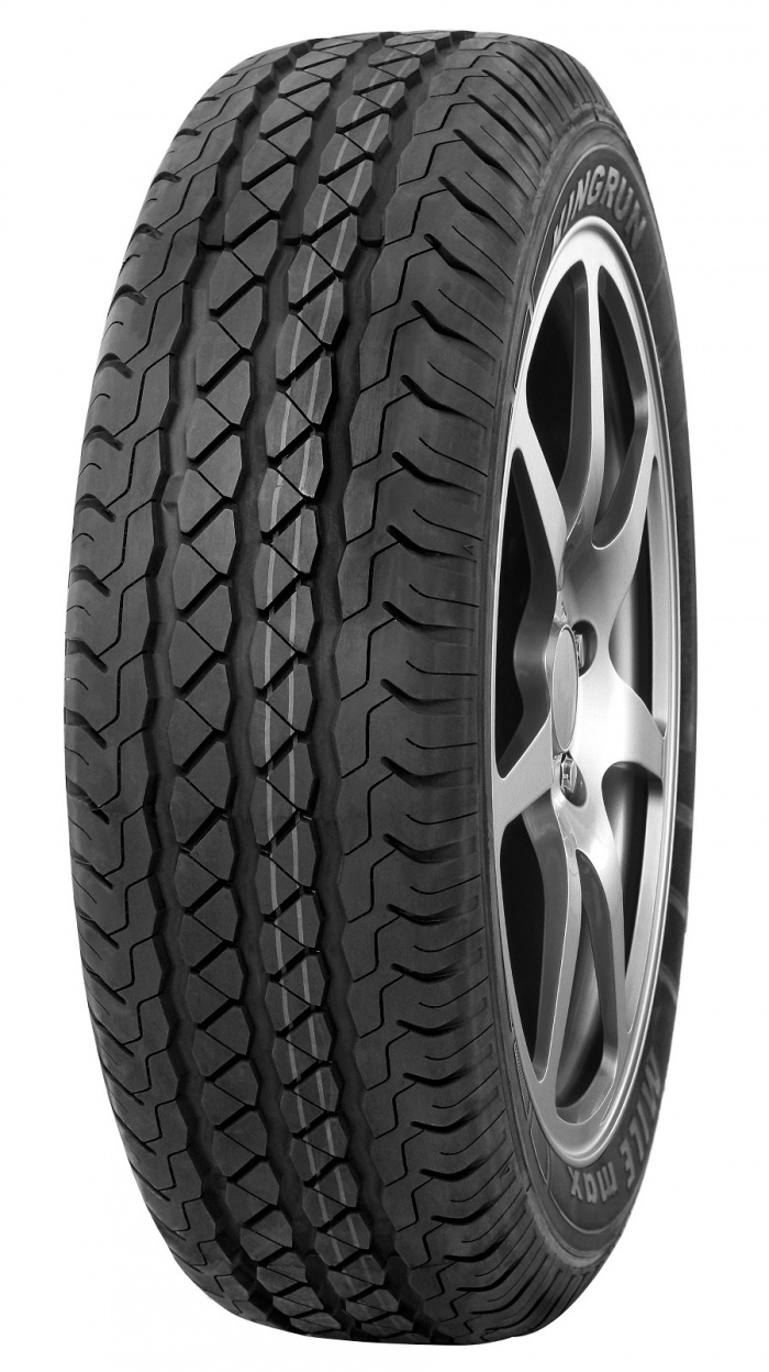 Kingrun Mile Max 215/70 R15C 109/107R