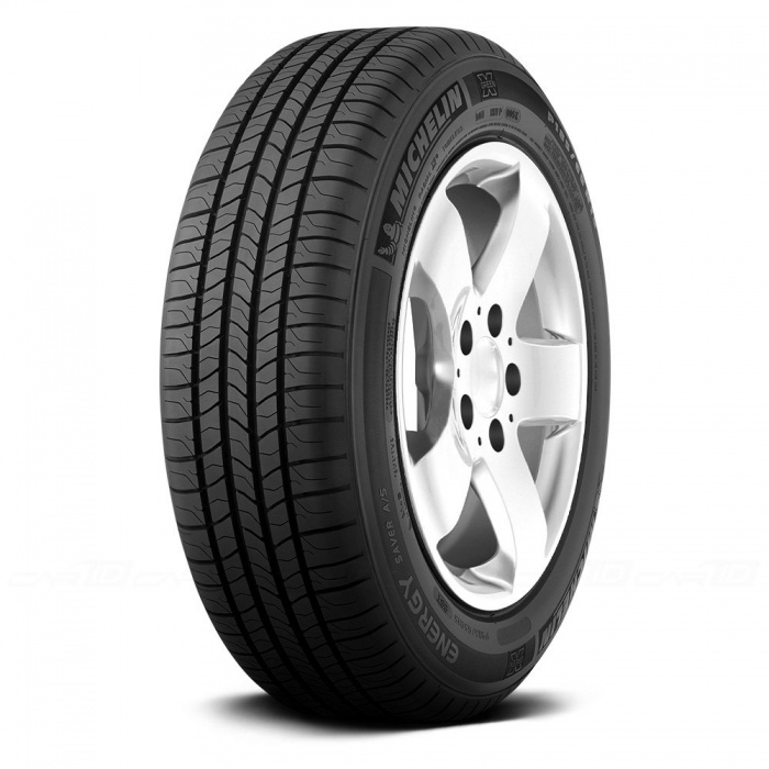 Michelin Energy Saver A/S 215/65 R17 98T