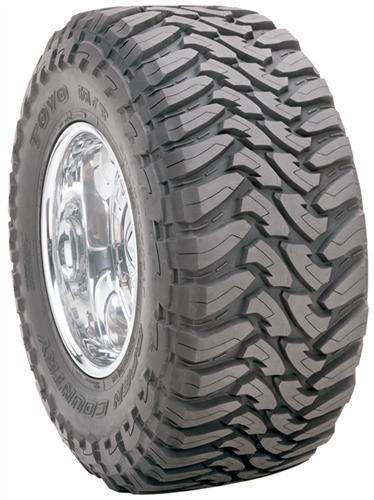 Toyo Open Country M/T (OPMT) 295/70 R17 121/118P