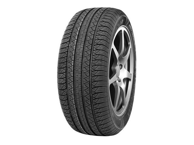 Kingrun Geopower K4000 235/70 R16 106H  не шип