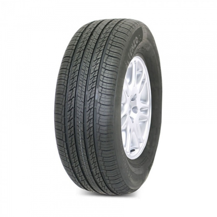Altenzo Sports Navigator 285/45 R19 111W XL