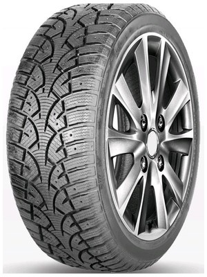 Keter KN988 225/70 R15C 112/110R п/ш