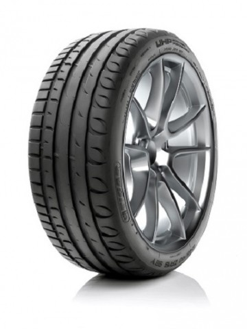 Taurus Ultra High Performance 235/35 R19 91Y XL