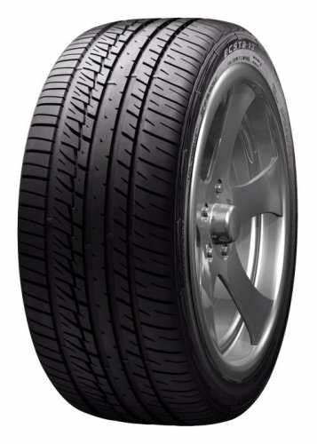 Marshal KL17 Matrac X3 255/55 R19 111V XL