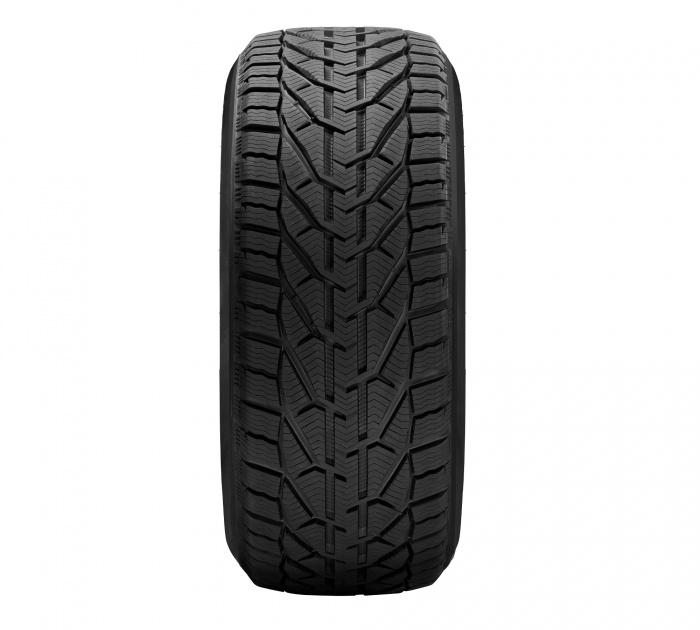 Strial SUV Winter 215/65 R16 102H  не шип