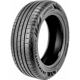 Continental ContiCrossContact RX 275/45 R22 112W FR XL