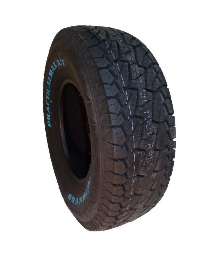 245/75 R16 120/116S Habilead RS23
