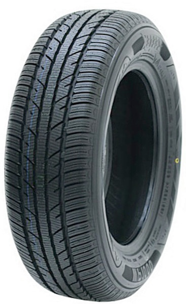 Zeetex WP1000 195/55 R16 87H  не шип
