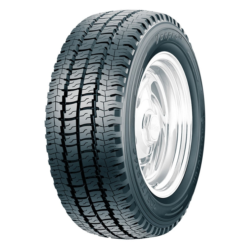 Strial 101 Light Truck 195/60 R16C 99/97H