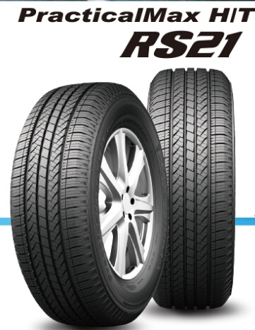 Habilead RS21 235/60 R18 107H