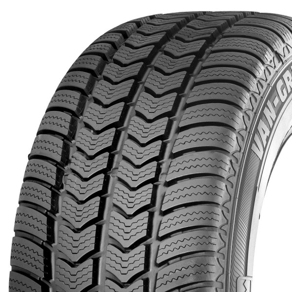 Semperit Van-Grip 2 195/70 R15 97T  не шип
