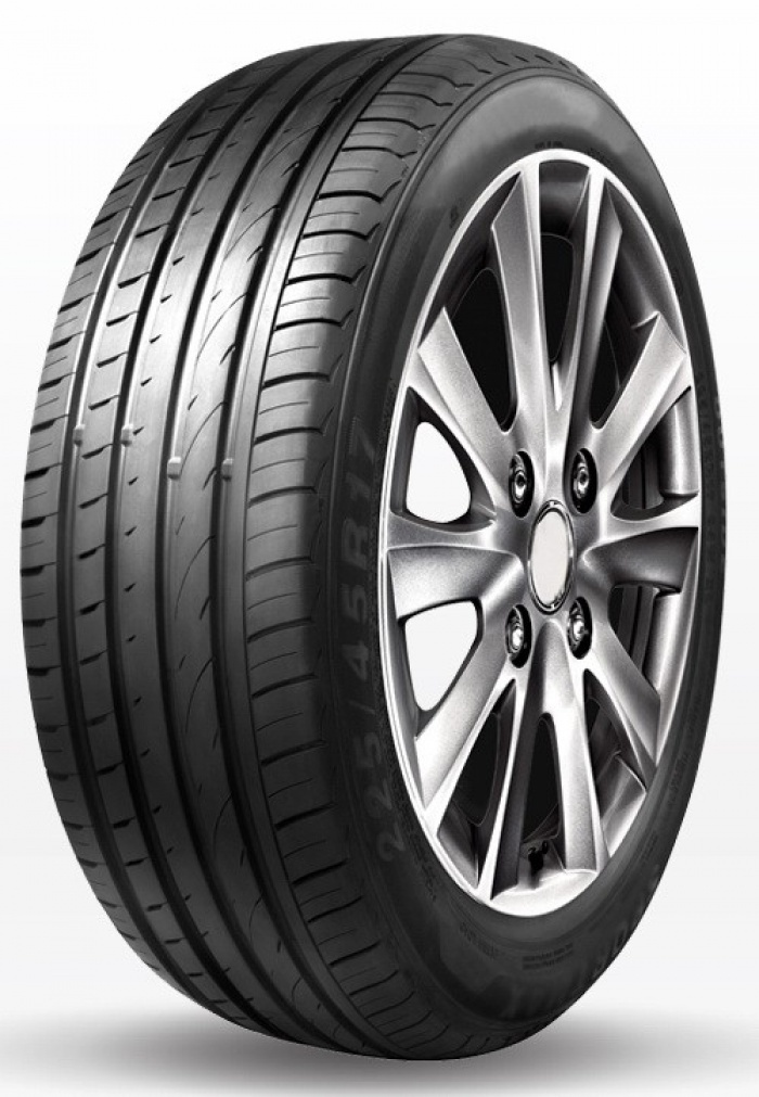 Keter KT696 215/55 R17 98W