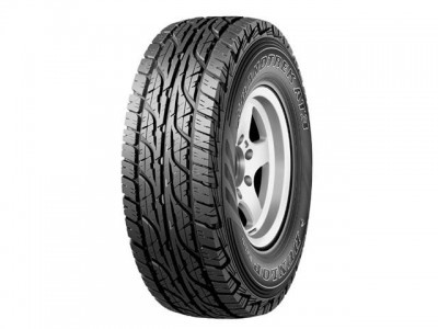 Dunlop GrandTrek AT3 235/65 R17 108H XL