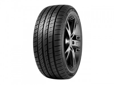 Ovation VI-386HP Ecovision 215/55 R18 99V XL