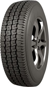 АШК Forward Professional 359 225/75 R16C 121/120N