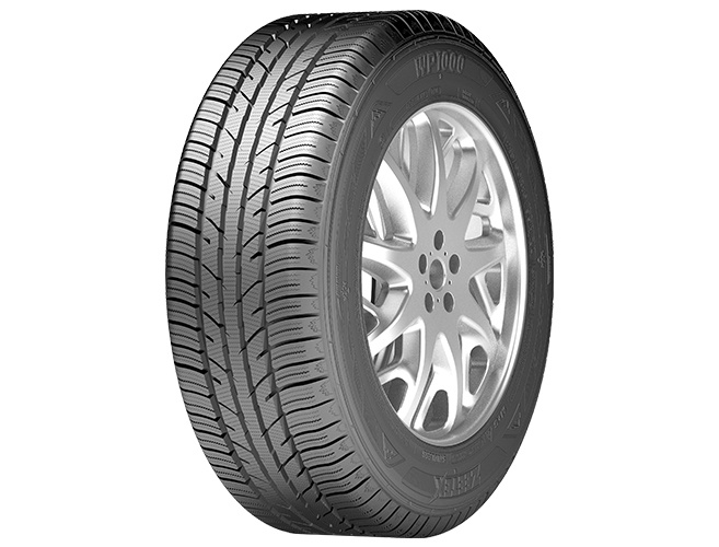 Zeetex WP 1000 215/65 R16 98H