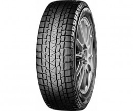 Yokohama Ice Guard IG53 185/60 R15 84H  не шип