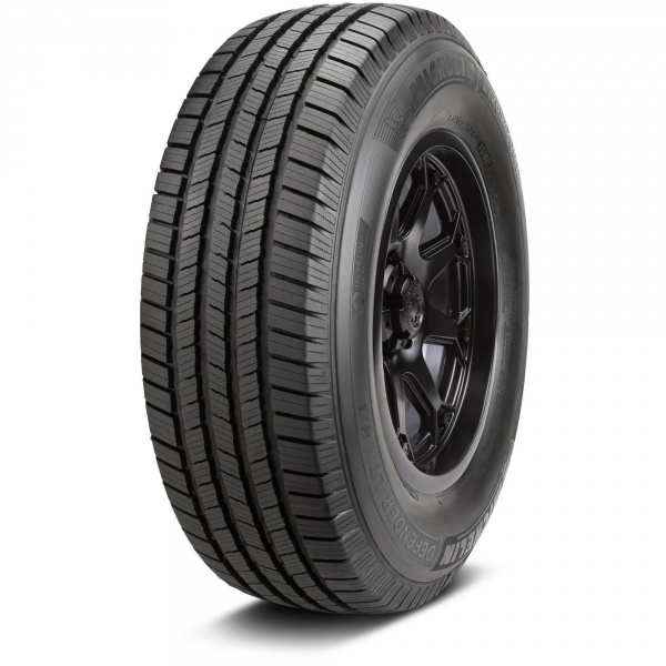 Michelin Defender LTX 205/65 R15 99T XL