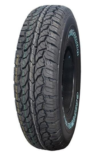 Kingrun Geopower K2000 245/75 R16 120/116S