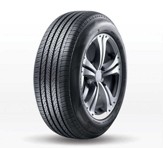 Keter KT616 235/65 R18 106T  не шип