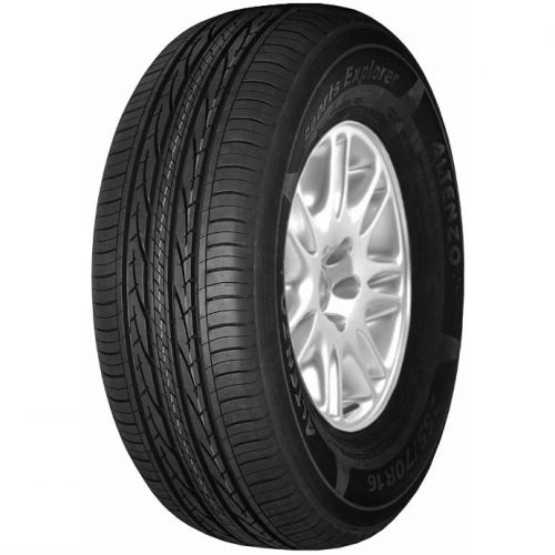 Altenzo Sports Explorer 265/70 R18 116H