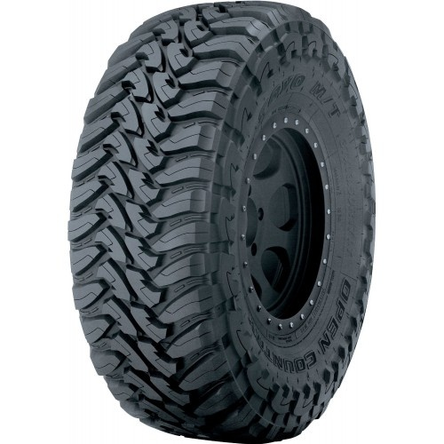 Toyo Open Country M/T (OPMT) 33/12.5 R15 108P