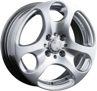 Racing Wheels H-344 HS R14 W6 4x114,3 ET 35 DIA 73,1