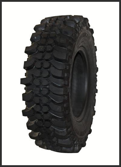 Collins Breaker MT/R 235/70 R16 105T  не шип