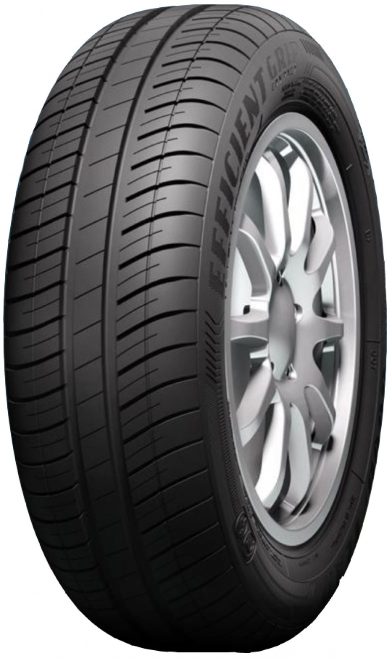 175/65 R15 84T Goodyear EfficientGrip Compact