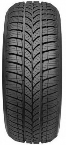 Strial 601 Winter 205/45 R17 88V  не шип