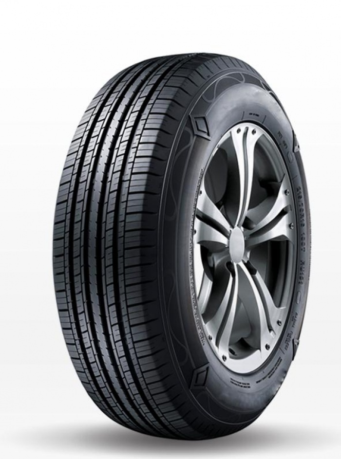 265/65 R17 112T Keter KT616