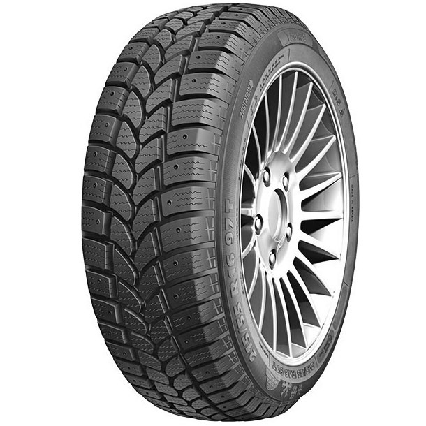Strial 501 Winter 185/70 R14 88T  под шип