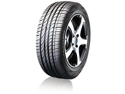 LingLong Green-Max 255/45 R18 103W