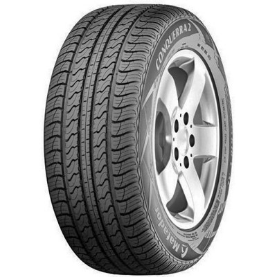 Matador MP 82 Conquerra 2 235/55 R17 103V XL