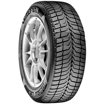 Vredestein Nord Trac 2 215/55 R16 97T  не шип